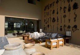 Foto Casa Magnolias 10 baja