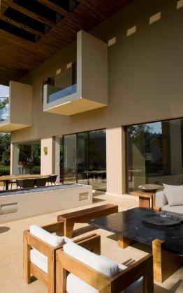 Foto Casa magnolias 11 baja