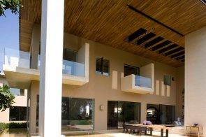 Foto casa magnolias 16 Baja