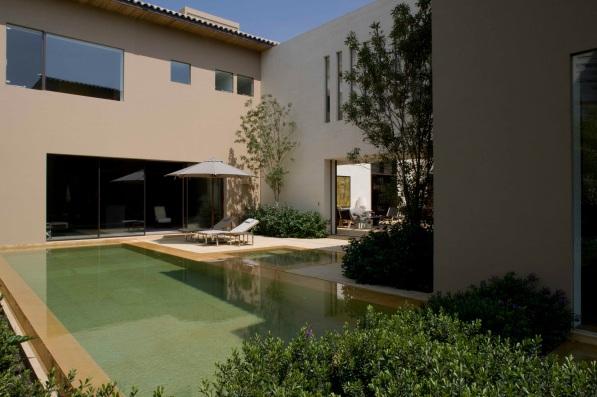 Foto casa magnolias 19 baja