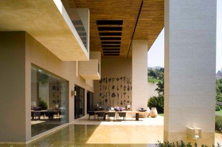 Foto Casa magnolias 20 baja