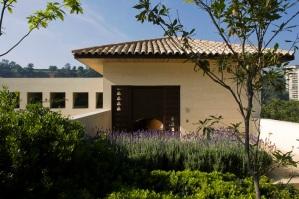 Foto Casa magnolias 28 baja