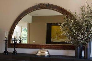 Foto Casa magnolias 62 baja