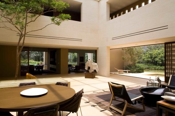 Foto Casa magnolias 67 baja