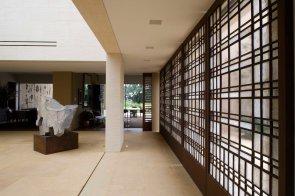 Foto casa magnolias 70 baja