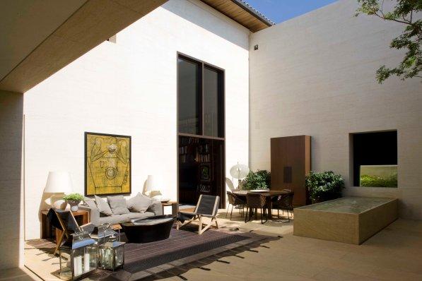 Foto casa magnolias 72 baja