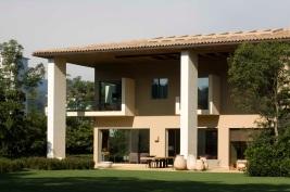 Foto Casa magnolias 8 Baja
