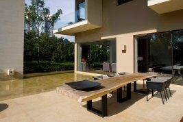 Foto Casa Magnolias 9 baja